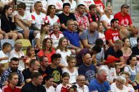 Polska 4:0 Holandia - Siatkówka Mężczyzn - 8395_foto_24opole_041.jpg