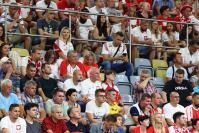 Polska 4:0 Holandia - Siatkówka Mężczyzn - 8395_foto_24opole_042.jpg