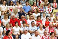 Polska 4:0 Holandia - Siatkówka Mężczyzn - 8395_foto_24opole_043.jpg
