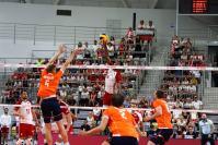 Polska 4:0 Holandia - Siatkówka Mężczyzn - 8395_foto_24opole_044.jpg