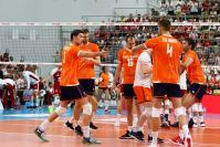 Polska 4:0 Holandia - Siatkówka Mężczyzn - 8395_foto_24opole_047.jpg