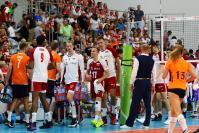 Polska 4:0 Holandia - Siatkówka Mężczyzn - 8395_foto_24opole_048.jpg