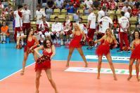 Polska 4:0 Holandia - Siatkówka Mężczyzn - 8395_foto_24opole_050.jpg