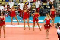 Polska 4:0 Holandia - Siatkówka Mężczyzn - 8395_foto_24opole_051.jpg