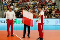 Polska 4:0 Holandia - Siatkówka Mężczyzn - 8395_foto_24opole_052.jpg