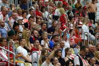 Polska 4:0 Holandia - Siatkówka Mężczyzn - 8395_foto_24opole_053.jpg