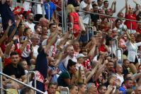 Polska 4:0 Holandia - Siatkówka Mężczyzn - 8395_foto_24opole_054.jpg