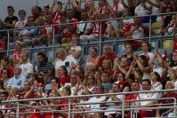 Polska 4:0 Holandia - Siatkówka Mężczyzn - 8395_foto_24opole_056.jpg