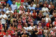 Polska 4:0 Holandia - Siatkówka Mężczyzn - 8395_foto_24opole_057.jpg