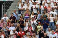 Polska 4:0 Holandia - Siatkówka Mężczyzn - 8395_foto_24opole_060.jpg