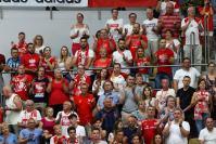 Polska 4:0 Holandia - Siatkówka Mężczyzn - 8395_foto_24opole_061.jpg