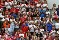 Polska 4:0 Holandia - Siatkówka Mężczyzn - 8395_foto_24opole_062.jpg