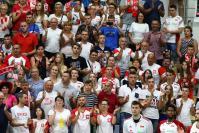 Polska 4:0 Holandia - Siatkówka Mężczyzn - 8395_foto_24opole_064.jpg