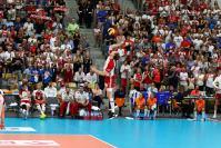 Polska 4:0 Holandia - Siatkówka Mężczyzn - 8395_foto_24opole_065.jpg