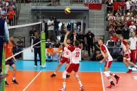 Polska 4:0 Holandia - Siatkówka Mężczyzn - 8395_foto_24opole_066.jpg