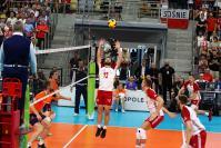 Polska 4:0 Holandia - Siatkówka Mężczyzn - 8395_foto_24opole_067.jpg