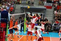 Polska 4:0 Holandia - Siatkówka Mężczyzn - 8395_foto_24opole_068.jpg