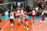 Polska 4:0 Holandia - Siatkówka Mężczyzn - 8395_foto_24opole_070.jpg