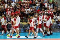 Polska 4:0 Holandia - Siatkówka Mężczyzn - 8395_foto_24opole_072.jpg