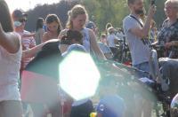 Festiwal Baniek Mydlanych - Opole 2019 - 8402_foto_24opole_102.jpg