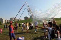 Festiwal Baniek Mydlanych - Opole 2019 - 8402_foto_24opole_115.jpg