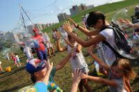 Festiwal Baniek Mydlanych - Opole 2019 - 8402_foto_24opole_121.jpg