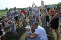 Festiwal Baniek Mydlanych - Opole 2019 - 8402_foto_24opole_126.jpg