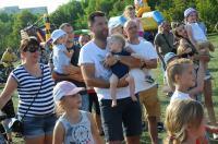 Festiwal Baniek Mydlanych - Opole 2019 - 8402_foto_24opole_148.jpg