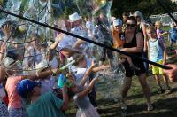 Festiwal Baniek Mydlanych - Opole 2019 - 8402_foto_24opole_151.jpg