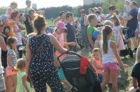 Festiwal Baniek Mydlanych - Opole 2019 - 8402_foto_24opole_176.jpg