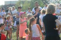 Festiwal Baniek Mydlanych - Opole 2019 - 8402_foto_24opole_179.jpg