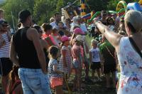 Festiwal Baniek Mydlanych - Opole 2019 - 8402_foto_24opole_181.jpg