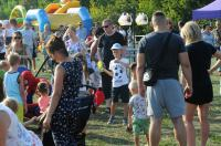 Festiwal Baniek Mydlanych - Opole 2019 - 8402_foto_24opole_183.jpg