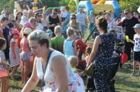 Festiwal Baniek Mydlanych - Opole 2019 - 8402_foto_24opole_184.jpg