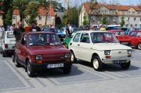 V Opolski Zjazd Pojazdów PRL-u w Opolu - 8403_foto_24opole_008.jpg