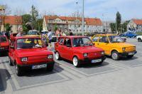 V Opolski Zjazd Pojazdów PRL-u w Opolu - 8403_foto_24opole_010.jpg