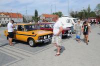 V Opolski Zjazd Pojazdów PRL-u w Opolu - 8403_foto_24opole_012.jpg