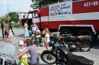 V Opolski Zjazd Pojazdów PRL-u w Opolu - 8403_foto_24opole_017.jpg