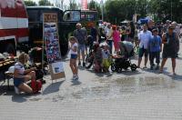 V Opolski Zjazd Pojazdów PRL-u w Opolu - 8403_foto_24opole_019.jpg
