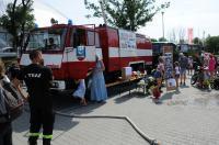 V Opolski Zjazd Pojazdów PRL-u w Opolu - 8403_foto_24opole_020.jpg