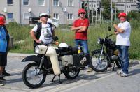 V Opolski Zjazd Pojazdów PRL-u w Opolu - 8403_foto_24opole_025.jpg
