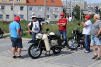 V Opolski Zjazd Pojazdów PRL-u w Opolu - 8403_foto_24opole_026.jpg