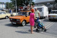 V Opolski Zjazd Pojazdów PRL-u w Opolu - 8403_foto_24opole_029.jpg