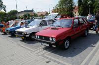 V Opolski Zjazd Pojazdów PRL-u w Opolu - 8403_foto_24opole_032.jpg