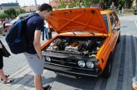 V Opolski Zjazd Pojazdów PRL-u w Opolu - 8403_foto_24opole_034.jpg