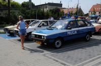 V Opolski Zjazd Pojazdów PRL-u w Opolu - 8403_foto_24opole_036.jpg
