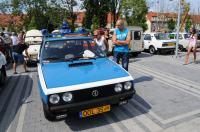 V Opolski Zjazd Pojazdów PRL-u w Opolu - 8403_foto_24opole_038.jpg