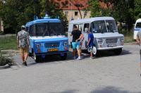 V Opolski Zjazd Pojazdów PRL-u w Opolu - 8403_foto_24opole_039.jpg