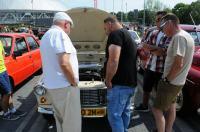 V Opolski Zjazd Pojazdów PRL-u w Opolu - 8403_foto_24opole_041.jpg