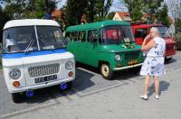 V Opolski Zjazd Pojazdów PRL-u w Opolu - 8403_foto_24opole_043.jpg